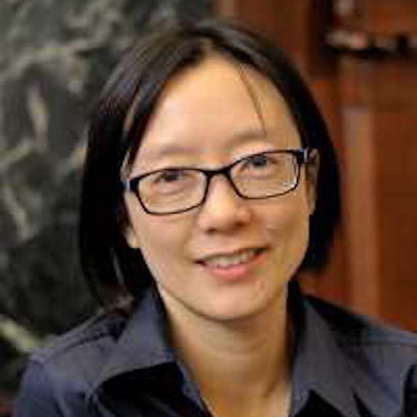 Feng Liang