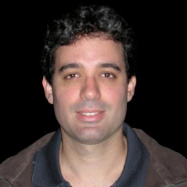 Abel Rodriquez