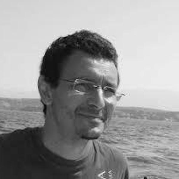 Luca Tardella
