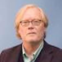 David Draper (2014)