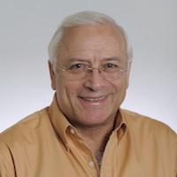 Stephen Feinberg (2014)