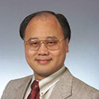 Duncan Fong (2012)