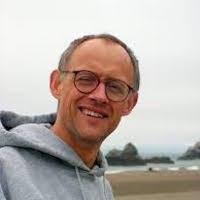 Christian Robert (2014)