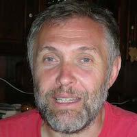 Fabrizio Ruggeri (2014)