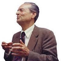 Bruno de Finetti Lecture