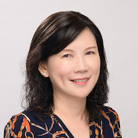 Cathy WS Chen (2020)