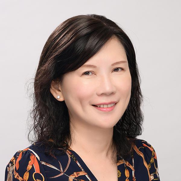Cathy W.S. Chen