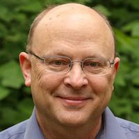 Robert Weiss (2020)