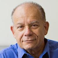 Robert Kohn (2020)