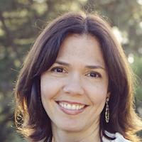 Raquel Prado (2020)