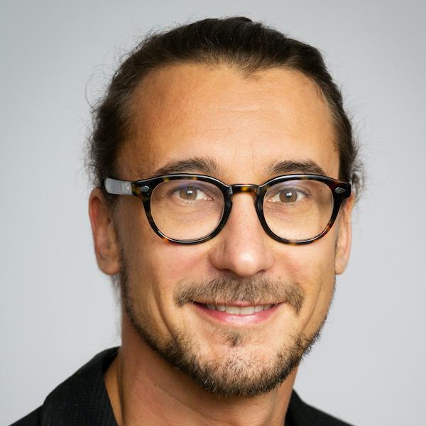 Gregor Kastner